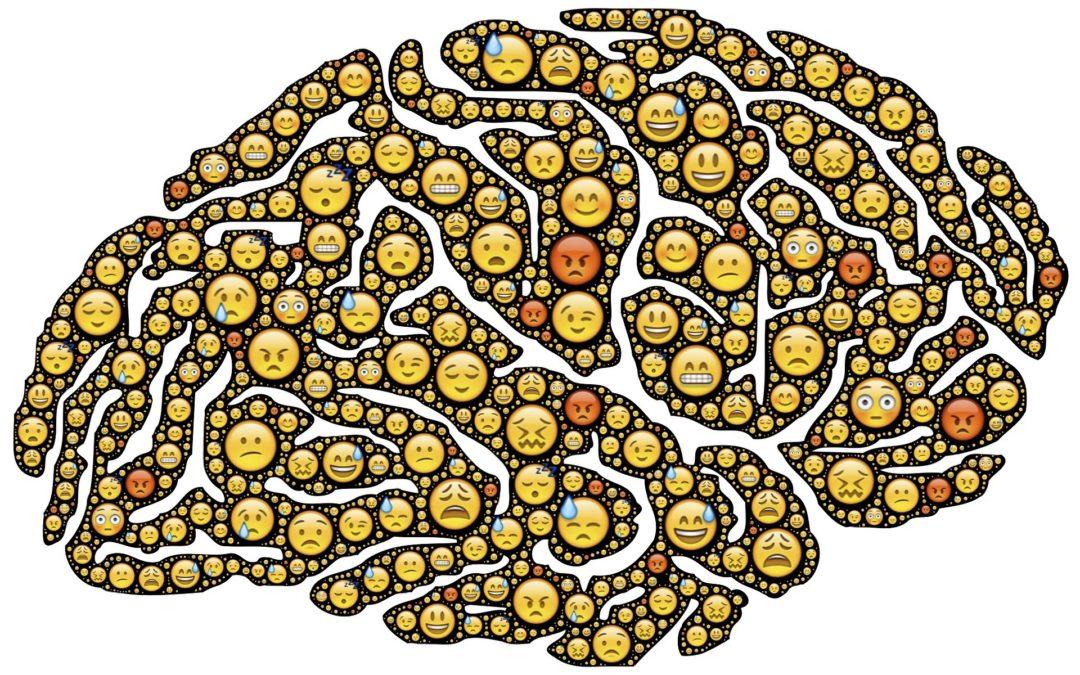 Kan du öka hjärnkraft och koncentration?